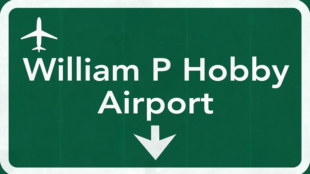Key Airport Parking Where We Are Located Hobby Airport